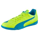 "Trainers ""Puma"" for adults - Sale"