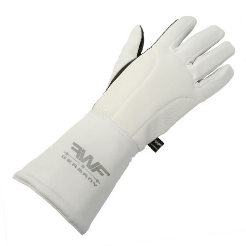 Fencing glove FWF Basic
