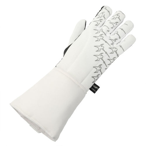 Fencing glove FWF children