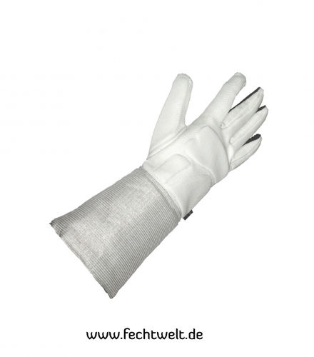 FIE Sabre glove Safety Gel 800N