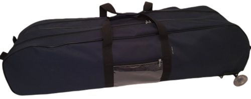 ROLLBAG BASIC MARINE
